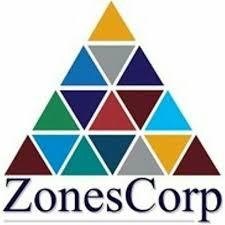 Zonescorp