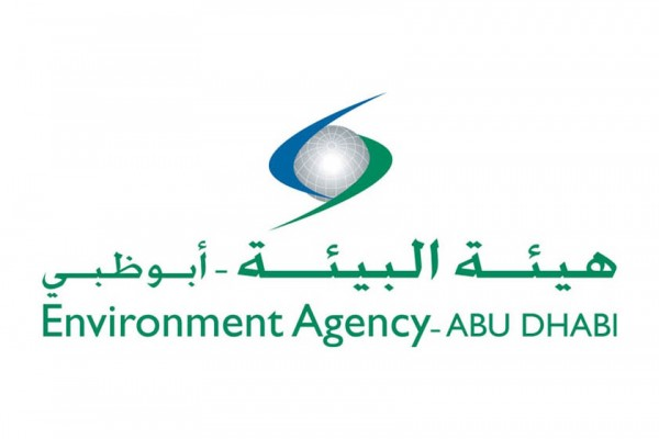 Environment Agency Abu Dhabi (EAD)