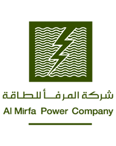 Al Mirfa Power Company (AMPC)