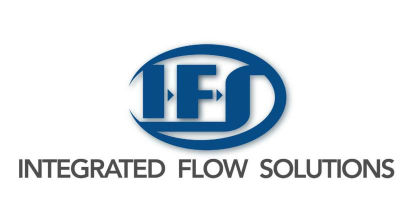 Integrated Flow Solutions (IFS)