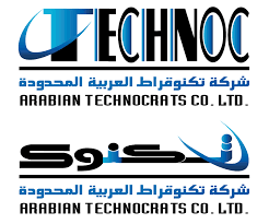 Arabian Technocrats Co. Ltd