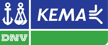 KEMA Laboratories