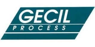 GECIL Process