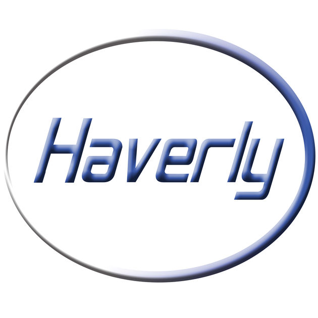 Haverly Ssytems