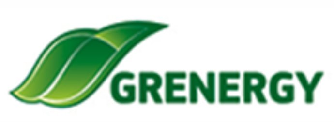 Grenergy LLC
