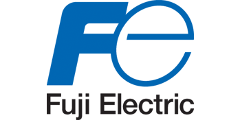 FUJI Electric France SAS