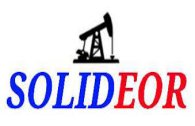 SolidEOR