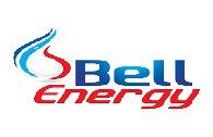 Bell Energy