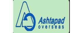 Ashtapad Overseas