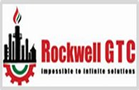 Rockwell GTC